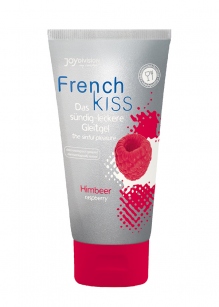 "Frenchkiss ""Raspberry"", 75 ml"
