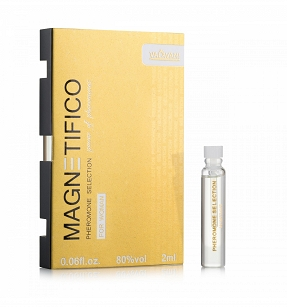 MAGNETIFICO Seduction for Woman 2 ml