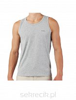 Tank Top Claudio Szary 1-pack - Pierre Cardin