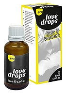 Love Drops (m+w) 30ml